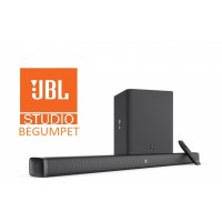 JBL 2.1 BAR