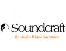 Sound Craft