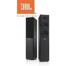 JBL ARENA 170